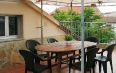 Casa de Lina 400€