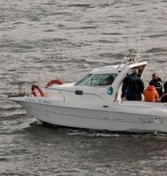 Paseos en barco por Gijón 60€
