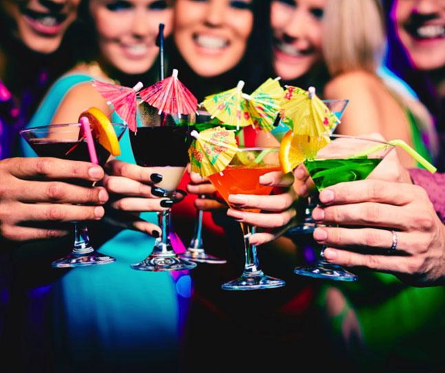 eventura - eventos de empresa y despedidas de soltero