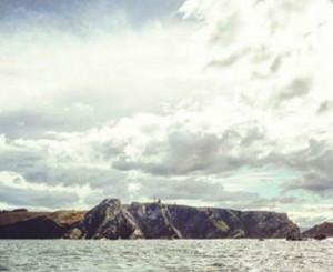Eventura-Despedidas-soltero-en-Gijón-Asturias-actividades-agua-alquiler-lancha-6