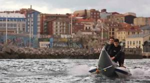 Eventura-Despedidas-soltero-en-Gijón-Asturias-actividades-agua-arrastrables-10