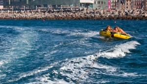 Eventura-Despedidas-soltero-en-Gijón-Asturias-actividades-agua-arrastrables-3
