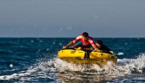 Eventura-Despedidas-soltero-en-Gijón-Asturias-actividades-agua-arrastrables-4