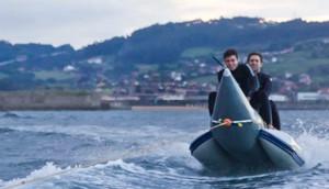 Eventura-Despedidas-soltero-en-Gijón-Asturias-actividades-agua-arrastrables-7