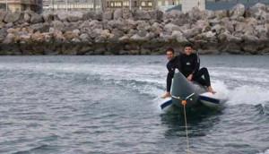 Eventura-Despedidas-soltero-en-Gijón-Asturias-actividades-agua-arrastrables-8