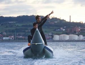 Eventura-Despedidas-soltero-en-Gijón-Asturias-actividades-agua-arrastrables-9