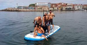 Eventura-Despedidas-soltero-en-Gijón-Asturias-actividades-agua-bigsup-XXL-10