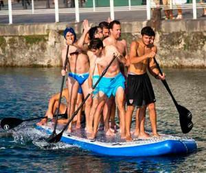 Eventura-Despedidas-soltero-en-Gijón-Asturias-actividades-agua-bigsup-XXL-4