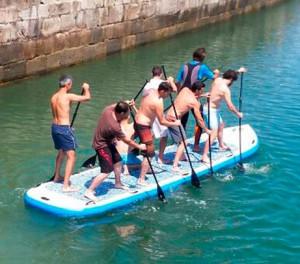Eventura-Despedidas-soltero-en-Gijón-Asturias-actividades-agua-bigsup-XXL-8