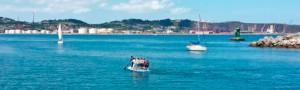 Eventura-Despedidas-soltero-en-Gijón-Asturias-actividades-agua-bigsup-XXL-9