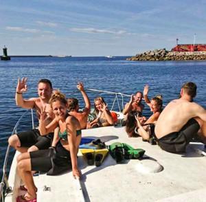 Eventura-Despedidas-soltero-en-Gijón-Asturias-actividades-agua-buceo-1