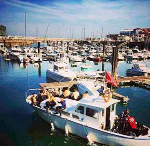 Eventura-Despedidas-soltero-en-Gijón-Asturias-actividades-agua-buceo-5