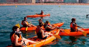 Eventura-Despedidas-soltero-en-Gijón-Asturias-actividades-agua-kayak-3