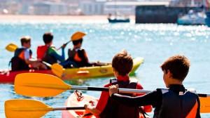 Eventura-Despedidas-soltero-en-Gijón-Asturias-actividades-agua-kayak-6