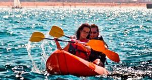 Eventura-Despedidas-soltero-en-Gijón-Asturias-actividades-agua-kayak-9