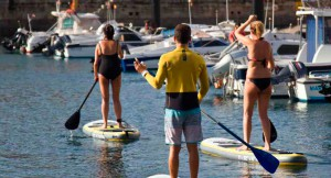 Eventura-Despedidas-soltero-en-Gijón-Asturias-actividades-agua-paddlesurf-10