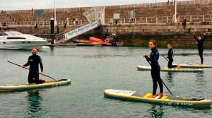 Eventura-Despedidas-soltero-en-Gijón-Asturias-actividades-agua-paddlesurf-11