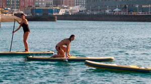 Eventura-Despedidas-soltero-en-Gijón-Asturias-actividades-agua-paddlesurf-13