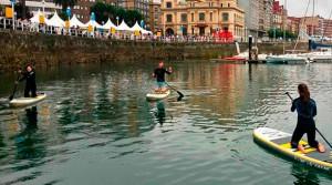 Eventura-Despedidas-soltero-en-Gijón-Asturias-actividades-agua-paddlesurf-14