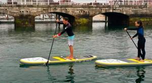 Eventura-Despedidas-soltero-en-Gijón-Asturias-actividades-agua-paddlesurf-15