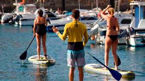 Eventura-Despedidas-soltero-en-Gijón-Asturias-actividades-agua-paddlesurf-1