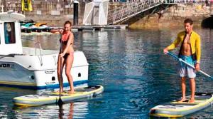 Eventura-Despedidas-soltero-en-Gijón-Asturias-actividades-agua-paddlesurf-6