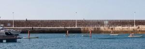 Eventura-Despedidas-soltero-en-Gijón-Asturias-actividades-agua-paddlesurf-7