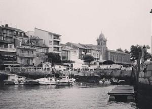 Eventura-Despedidas-soltero-en-Gijón-Asturias-actividades-agua-paseos-barco-gijon-1