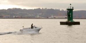 Eventura-Despedidas-soltero-en-Gijón-Asturias-actividades-agua-paseos-barco-gijon-11