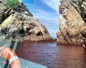 Eventura-Despedidas-soltero-en-Gijón-Asturias-actividades-agua-paseos-barco-gijon-14