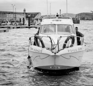 Eventura-Despedidas-soltero-en-Gijón-Asturias-actividades-agua-paseos-barco-gijon-2