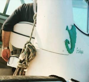Eventura-Despedidas-soltero-en-Gijón-Asturias-actividades-agua-paseos-barco-gijon-5
