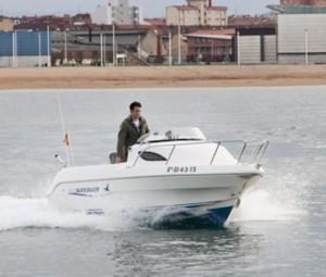 Eventura-Despedidas-soltero-en-Gijón-Asturias-actividades-agua-paseos-barco-gijon-9