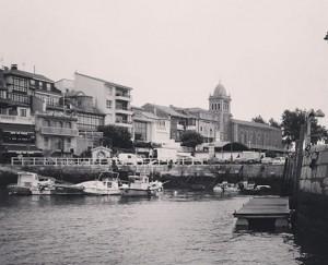 Eventura-Despedidas-soltero-en-Gijón-Asturias-actividades-agua-titulin-licencia-navegacion-10
