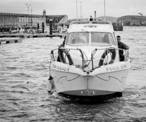 Eventura-Despedidas-soltero-en-Gijón-Asturias-actividades-agua-titulin-licencia-navegacion-11