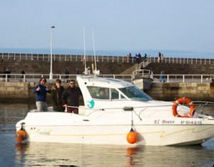 Eventura-Despedidas-soltero-en-Gijón-Asturias-actividades-agua-titulin-licencia-navegacion-12