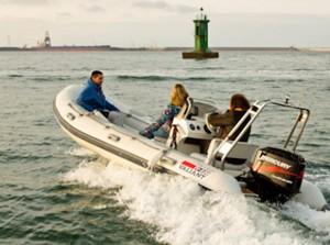 Eventura-Despedidas-soltero-en-Gijón-Asturias-actividades-agua-titulin-licencia-navegacion-1