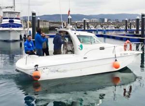 Eventura-Despedidas-soltero-en-Gijón-Asturias-actividades-agua-titulin-licencia-navegacion-3