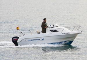 Eventura-Despedidas-soltero-en-Gijón-Asturias-actividades-agua-titulin-licencia-navegacion-4