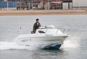 Eventura-Despedidas-soltero-en-Gijón-Asturias-actividades-agua-titulin-licencia-navegacion-5