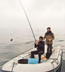 Eventura-Despedidas-soltero-en-Gijón-Asturias-actividades-agua-titulin-licencia-navegacion-6