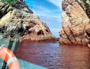Eventura-Despedidas-soltero-en-Gijón-Asturias-actividades-agua-titulin-licencia-navegacion-9