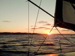 Eventura-Despedidas-soltero-en-Gijón-Asturias-actividades-agua-vela-crucero-2