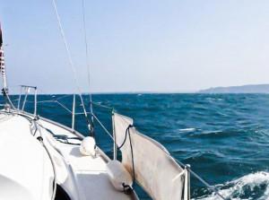 Eventura-Despedidas-soltero-en-Gijón-Asturias-actividades-agua-vela-crucero-4