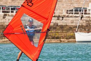 Eventura-Despedidas-soltero-en-Gijón-Asturias-actividades-agua-windsurf-4