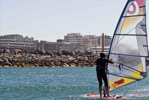 Eventura-Despedidas-soltero-en-Gijón-Asturias-actividades-agua-windsurf-7