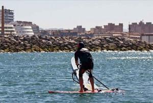 Eventura-Despedidas-soltero-en-Gijón-Asturias-actividades-agua-windsurf-8