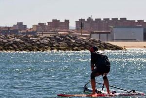 Eventura-Despedidas-soltero-en-Gijón-Asturias-actividades-agua-windsurf-9