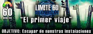 Eventura-Despedidas-soltero-en-Gijón-Asturias-original-juego-escape-9