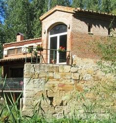 Casa Molino 425€